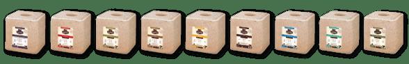 Blocks or Loose Minerals-05