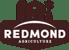 Redmond_Ag_Logo