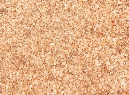 Redmond mineral salt